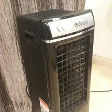 wardrobe 8 feet. wardrobe 8 feet cupboard air cooler h