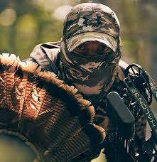 under armour hunting. under armour hunting clothing