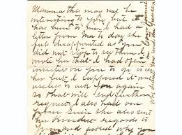 handwritten cover letters public access to court records a general guide handwritten cover