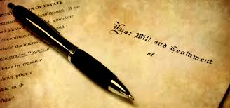 uk will writing report web fc com make a will online fully legal wills for just 29 50 will writing service