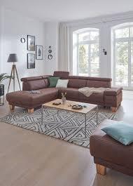 Stelle Dir Die Interliving Sofa Serie 4252 Individuell Für