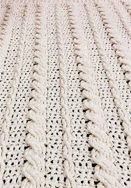 Free Patterns For Crochet Fascinating Free Patterns For Crochet [free Pattern] Fabulous Crochet Cabled