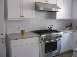 Houzz Kitchen Tile Backsplash Houzz Kitchen Backsplash Designsbygailus