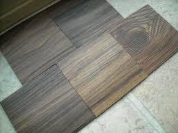 Best Vinyl Plank Flooring For Kitchen Characteristic Of Allure Vinyl Plank Flooring Agsaustinorg