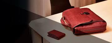 Portfeli-sumki.ru: Интернет-магазин кожаных сумок в Москве