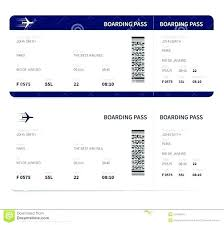 Airline Ticket Template Word Cool Flight Booking Confirmation Template Ramautoco