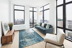1 bedroom apartments for rent in long island city ny. lic rentals, long island city apartments, fogarty finger 1 bedroom apartments for rent in ny p