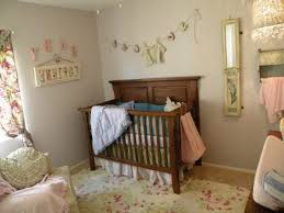 Nursery Decors & Furnitures Walmart Baby esies Plus Rooms Baby