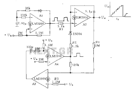circuit diagram of electronic doorbell images vdp wiring diagram circuit diagram