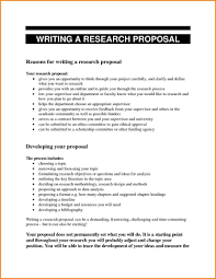 writing a proposal essay topic proposal example legal resumed  writing a proposal essay topic proposal example legal resumed essay examples research topics questions best writing co proposal essay health and wellness