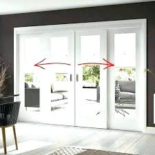 anderson sliding doors sliding glass doors sliding doors large size of sliding glass doors sliding closet