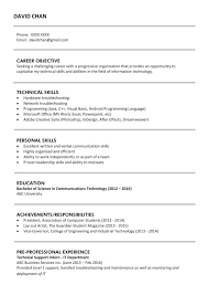 Ms Word Business Plan Template Business Plan Template Great One Page The Free Uk Updrill Co