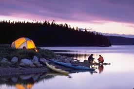 outdoor camping. Fine Outdoor Advices On Selecting A Camping Tent And Outdoor