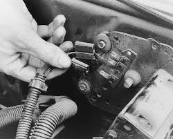 wiring diagram 68 camaro wiper motor wiring image 1969 chevelle wiper motor wiring diagram jodebal com on wiring diagram 68 camaro wiper motor