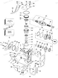 Mack gu713 wiring diagram mack truck wiring schematic cairearts mack truck drive shaft mack ds600 headlight wiring diagram