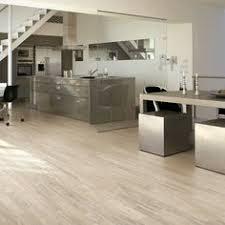 light wood tile flooring. Modren Flooring Light Wood Tile Floor Kitchen Floori On Dark Kitchens With  And Black On Flooring R