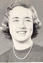 ASHLAND HIGH SCHOOL 1953