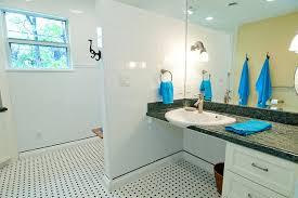 Bathroom Ada Guidelines Bathrooms  Handicap Bathroom Design Ada Bathroom Remodel