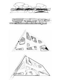 cool architecture drawing. COOL ARCHITECTURAL DRAWINGS Cool Architecture Drawing I