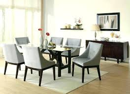unique dining room table modern formal dining room tables unique kitchen table sets um size of