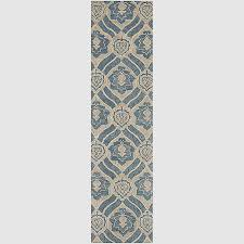 safavieh rugs target for home decorating ideas awesome 23 best hallway runner rugs images on