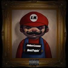 Solo Mario - Hood Poppin - Single - KKBOX