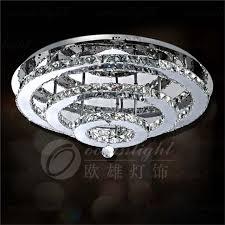 office ceiling lamps. Office Ceiling Lamps,salon Lighting OM810-70 Lamps