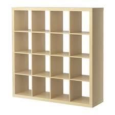 ikea modern furniture. Compare Ikea Modern Furniture