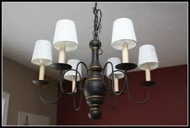 mesmerizing mini chandelier lamp shades 12 elegant small 27 regarding extraordinary small lamp shades for chandelier