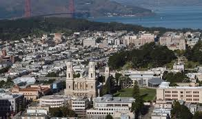 ajcu colleges and universities university of san francisco san francisco ca