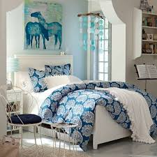 bedroom ideas for teenage girls teal. Bedroom, Little Girl Bedroom Ideas Pink Rug On Dark Wooden Floor Wide Glass  Window View Bedroom Ideas For Teenage Girls Teal
