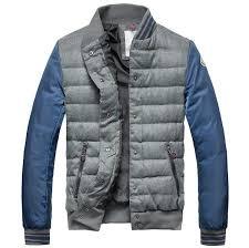 hot sell fashion moncler jackets dark grey men moncler219,moncler body  warmer,moncler t shirt,utterly stylish
