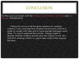 persuasive argumentative essay instructor mihrican yigit 14