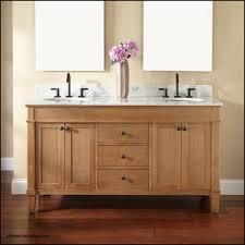 55 inch double vanity.  Vanity Bathroom Bathroom Cabinets Unique 55 Inch Vanity With  Double Sink Intended N