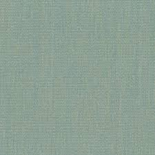sunbrella canvas spa 5413 0000 indoor outdoor upholstery fabric pl b8f