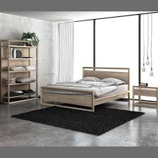 scandinavian bedroom furniture. Full Size Of Awesome Scandinavian Bedroom Furniture In With N
