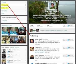 14 Tips On How To Use Twitter For Social Recruiting Boolean