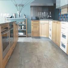 Best Flooring For Kitchens Best Flooring For Kitchens High Resolution Best Floors For