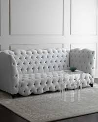 arabella sofa from haute house at horchow where you ll find new lower shipping on hundreds of home furnishings and gifts