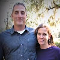 Brad Yawn - Marketer - Xseed Health   LinkedIn