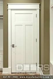 interior panel door interior panel doors small images of 3 panel interior doors best 3 panel