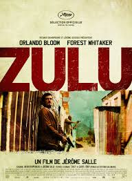 zulu streaming ,zulu en streaming ,zulu megavideo ,zulu megaupload ,zulu film ,voir zulu streaming ,zulu stream ,zulu gratuitement