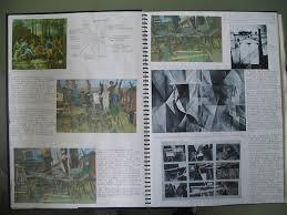 look through 217 best art sketchbooks images on sketchbook ideas