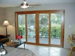 sliding doors garage glass with door design 7 sliding doors garage glass with door design 7 brilliant curtains on sliding glass doors