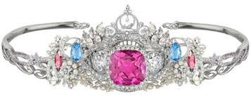 تيجان ملكية  امبراطورية فاخرة Images?q=tbn:ANd9GcTCv7RsI_OrBbLZiw1QPsBurNnWwtVR0lp1s4rqpQiWJAzqLRrT