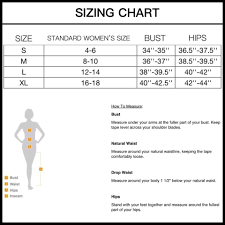 Black Crane Size Chart Balance Collection By Tunic Mini Hoodie Dress Cover Up Sarong Size 6 S 23 Off Retail
