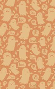 Halloween wallpaper iphone, Cellphone ...