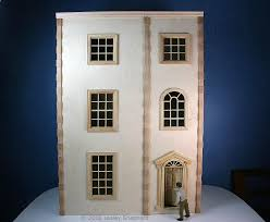 wooden dolls house furniture best of free dollhouse plans and sources