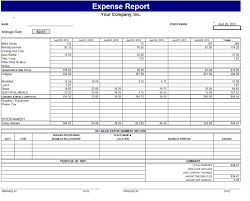 Sample Accounting Excel Spreadsheet Bookkeeping Templates For Self Employed 1 Accounting Spreadsheet