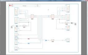 laguna 3 fuse box layout 2000 jaguar fuse box layout renault megane 3 fuse box diagram at Megane 2 Fuse Box Diagram